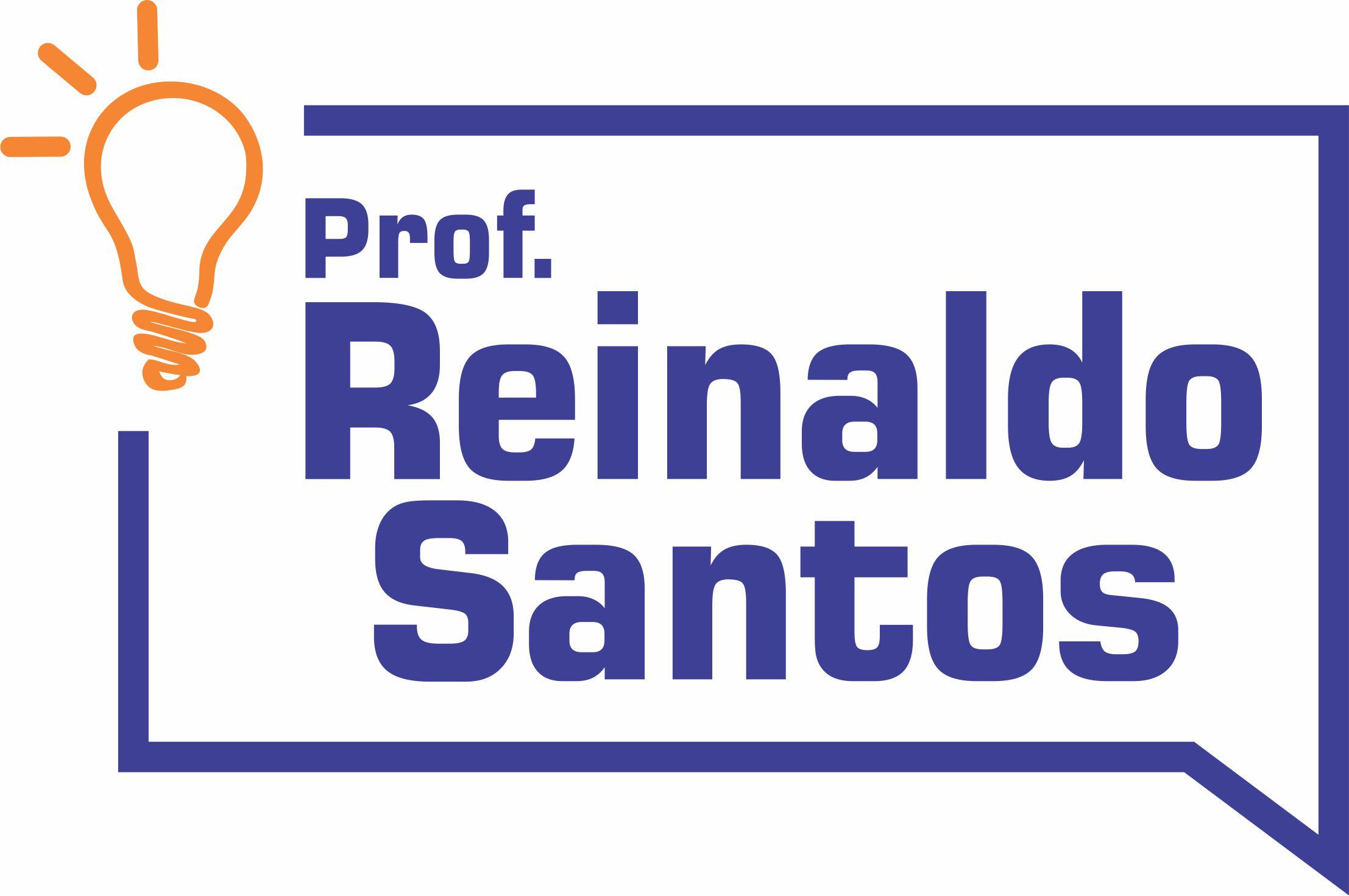 Língua Portuguesa; escrita e organização corporativa